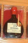 アルマニャック・デュペイロン 1950年、1945年 在庫限り特価 50mlミニボトル