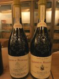 旨い!ボーカステル2010年 (白ワイン辛口)