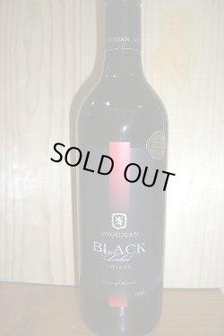 画像1: マクギガン・シラーズ ブラックラベル  オーストラリアワイン