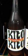 KITOKITO HOP(きときとホップ)オオヤブラッスリー